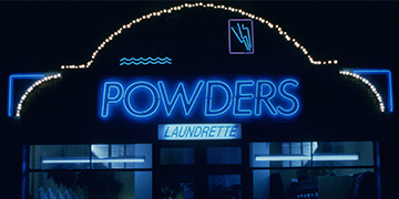 1218_UNF_EVENT_MOTH_My-Beautiful-Laundrette