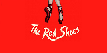 1218_UNF_EVENT_MOTH_The-Red-Shoes