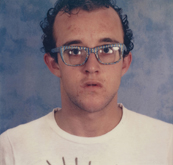 Artist Profile Keith Haring