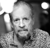 Artist Profile Larry Clark Photo by Ralph Gibson