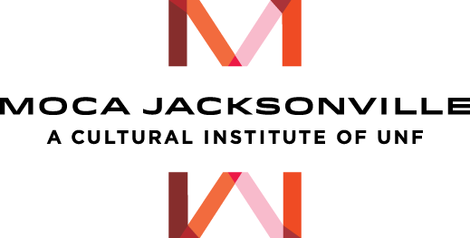 MOCA Logo Institutional