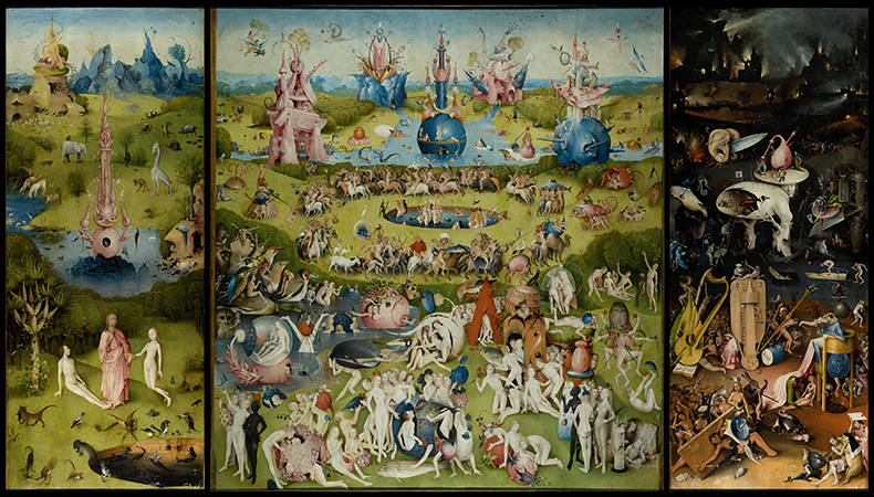 The_Garden_of_Earthly_Delights_by_Bosch_H450